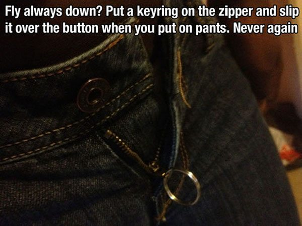 life-hacks-zipper