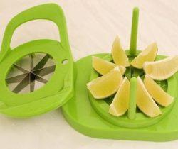 lime slicer