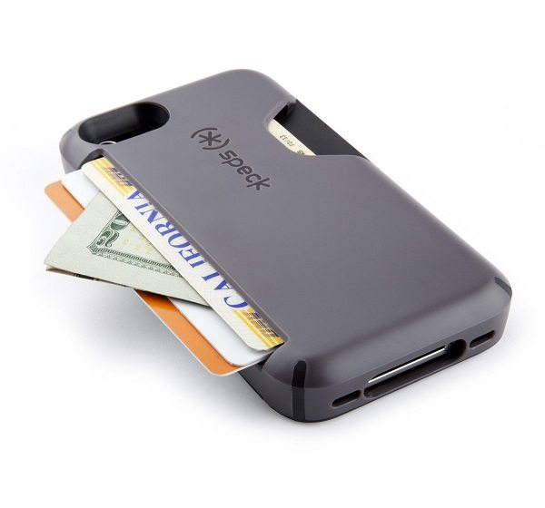 money clip case