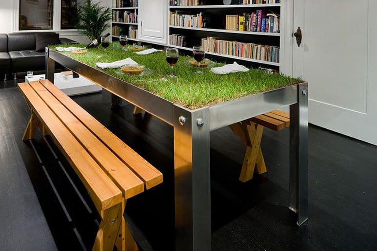 picnyc-table