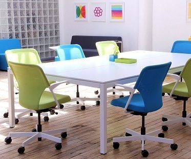 ping pong conference table office
