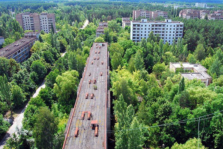 radio-active-city-ukraine
