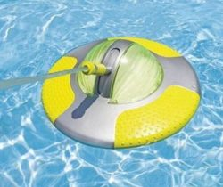 remote control water soaker
