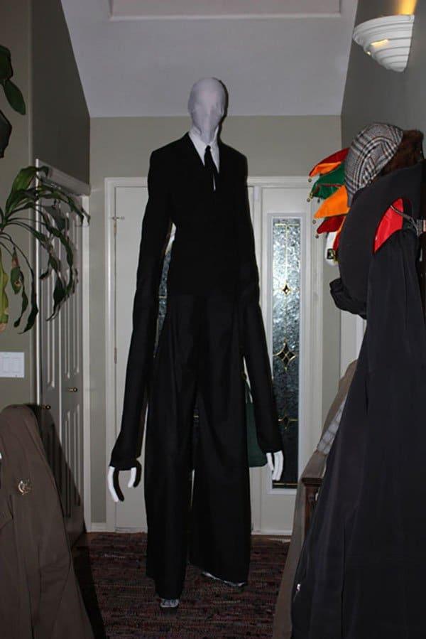 Halloween Costumes For Big Men