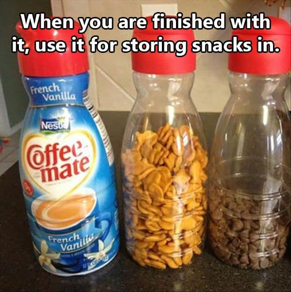 storage hack