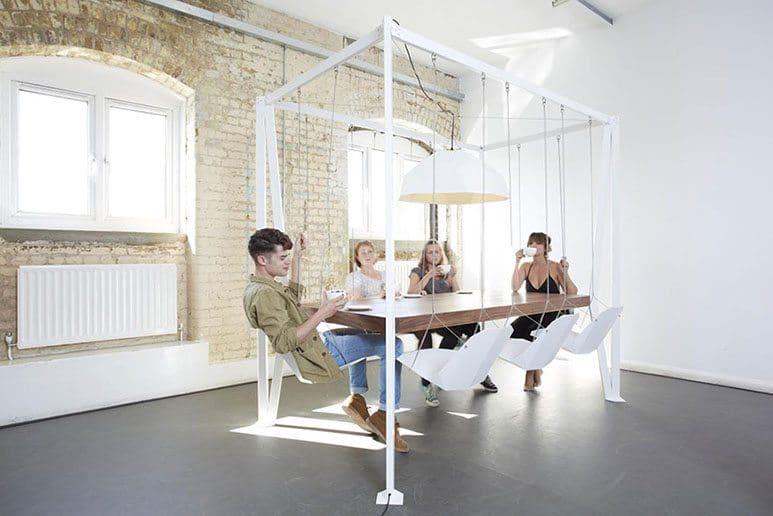 swing-set-table