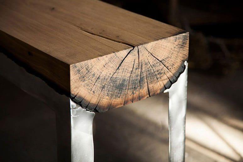 wood-aluminium-tables