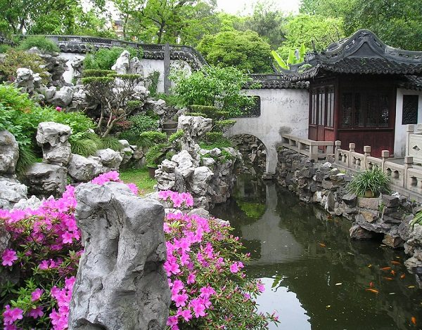 yuyuan2