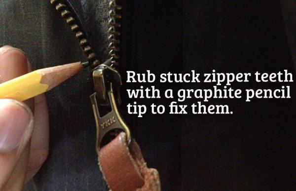 zip hack