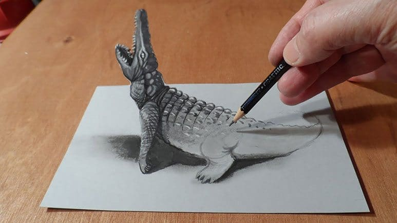 3d-pencil-drawings-10
