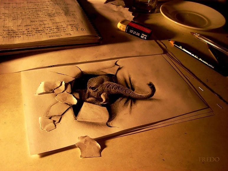 3d-pencil-drawings-15