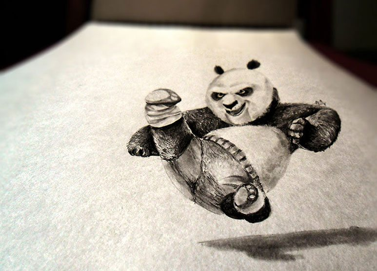 3d-pencil-drawings-16