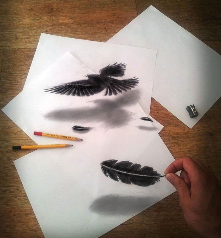 3d-pencil-drawings-19