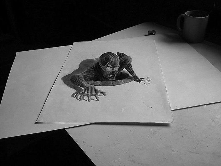 3d-pencil-drawings-26