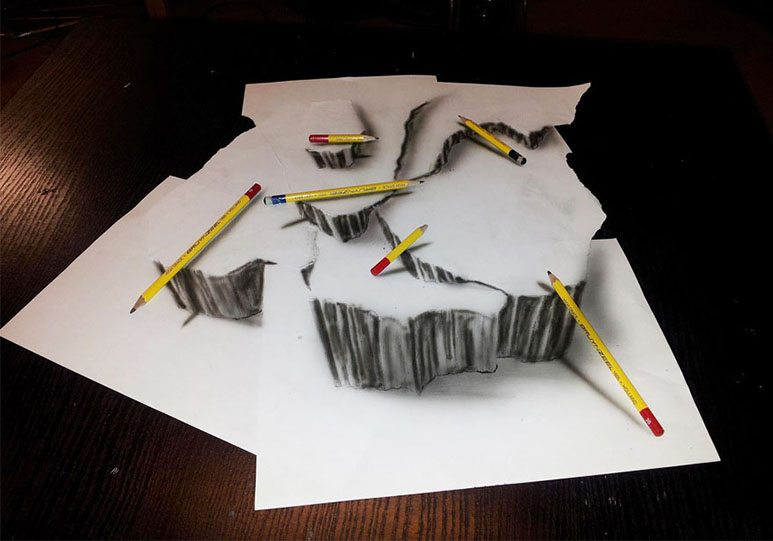 3d-pencil-drawings-29