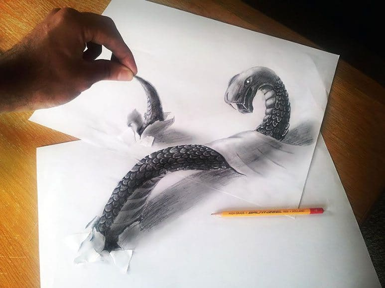 3d-pencil-drawings-3