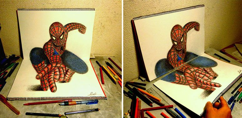 3d-pencil-drawings-30