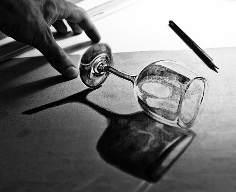 3d-pencil-drawings-32