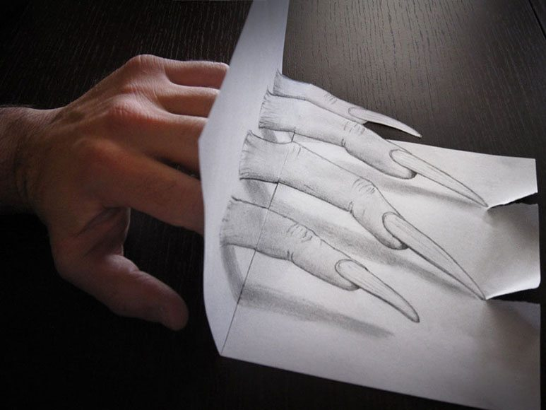 3d-pencil-drawings-4