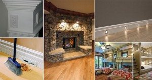 Ideas for your home