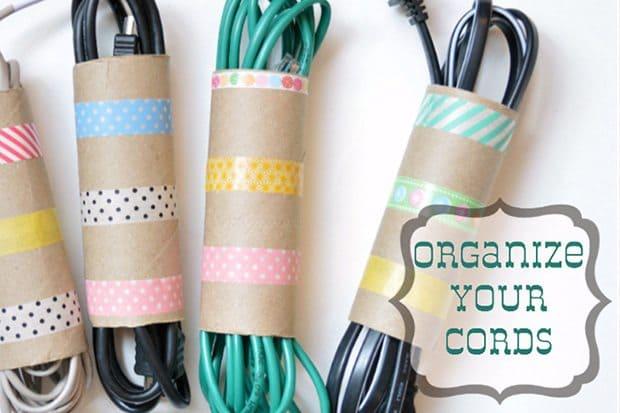 Organize-tips-2
