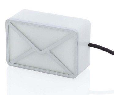 USB Webmail Notifier plain