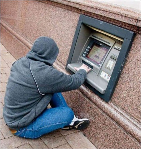 http://www.awesomeinventions.com/wp-content/uploads/2014/10/atm.jpg