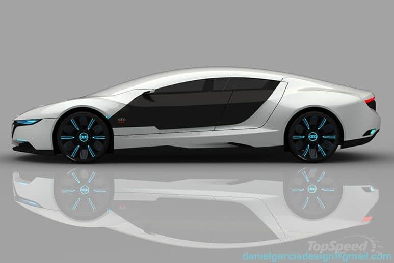 audi-concept-car-3