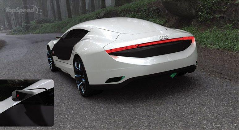 audi-concept-car-4