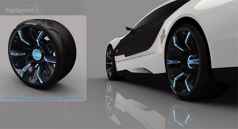 audi-concept-car-6