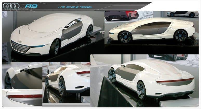 audi-concept-car-7