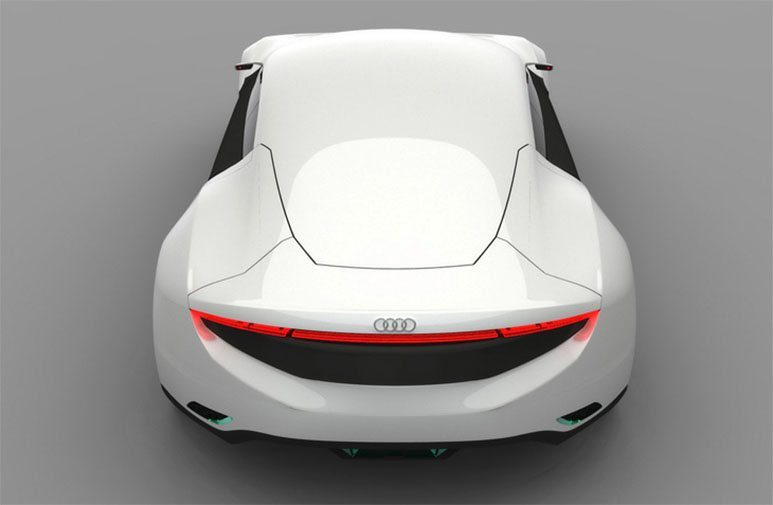audi-concept-car-8