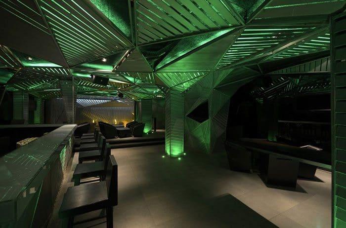 auriga restaurant 1