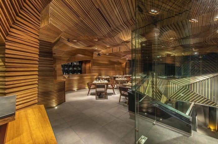 auriga restaurant 3
