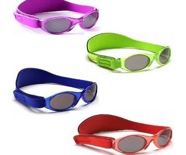 baby sunglasses colors