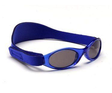 baby sunglasses plain