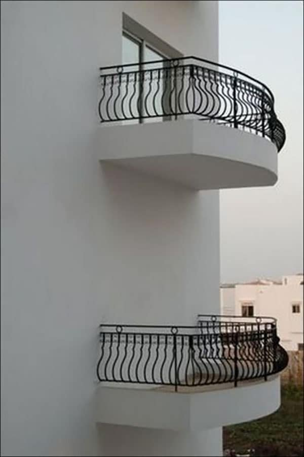 http://www.awesomeinventions.com/wp-content/uploads/2014/10/balcony.jpg