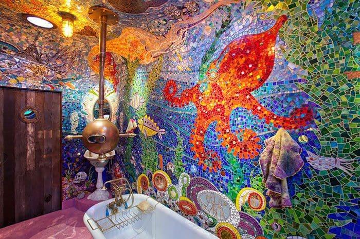 bathroom-ideas-14
