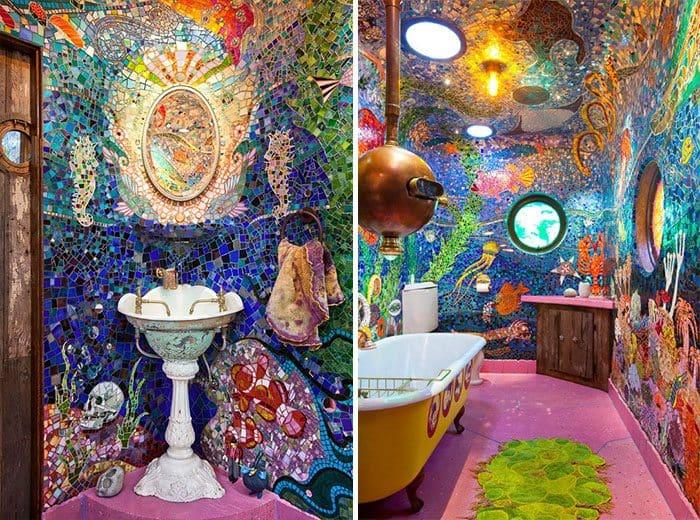 bathroom-ideas-15