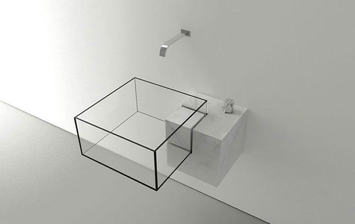 bathroom-ideas-16
