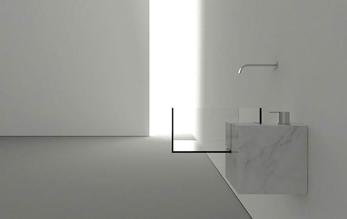bathroom-ideas-17