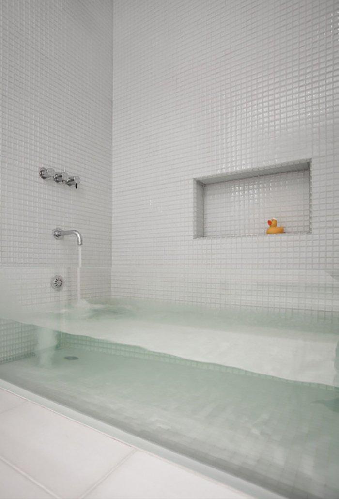 bathroom-ideas-6
