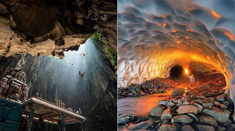 beautiful-caves