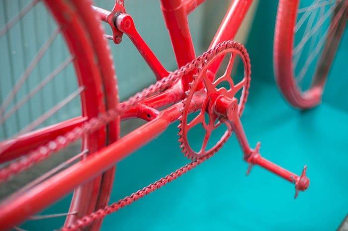 bicycle bar 1