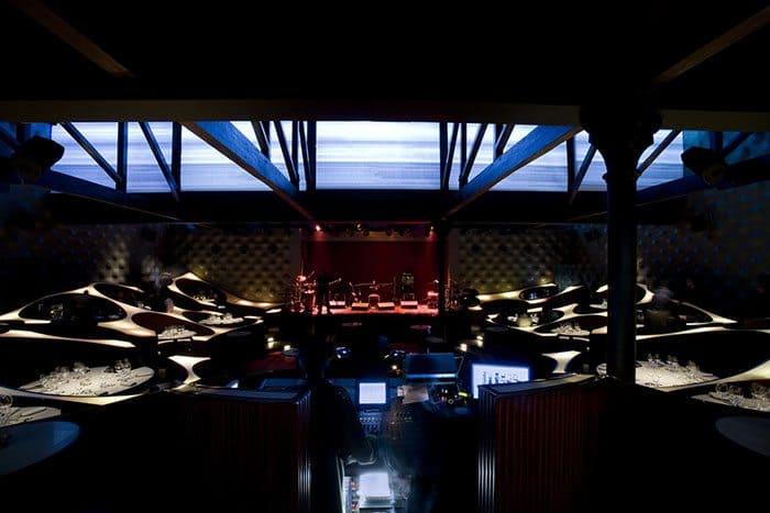 blue frog lounge 2