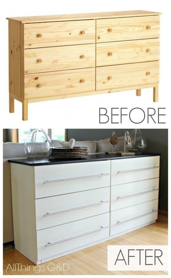 chest of drawers kitchen cabinet