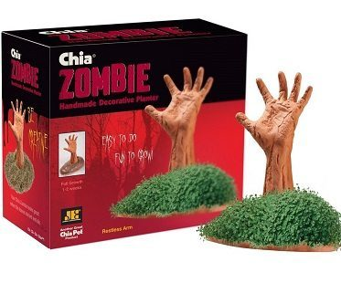 chia zombie arm box
