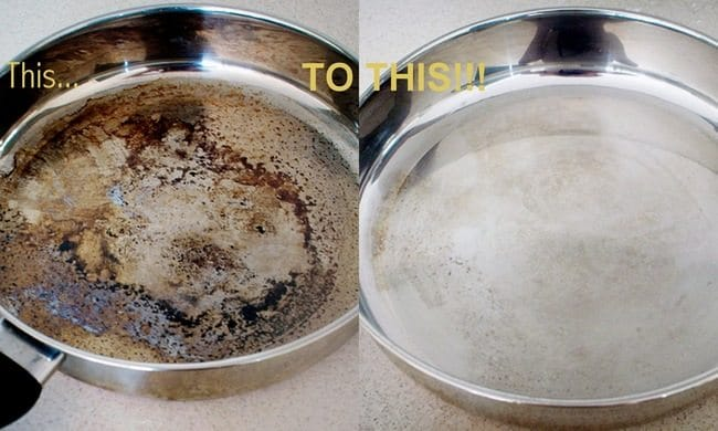 cleaning-hacks-9