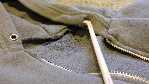 clothing-hacks-21