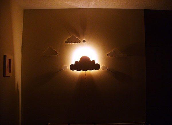 cloud night light 2